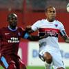 Açık ara Trabzon