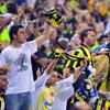 Lazio biletleri tükendi
