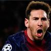 Messi ve Burak arayı açıyor!