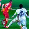 G.Saray UEFA'ya başvurdu