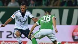 Schalke vites yükseltti