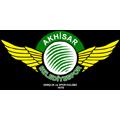 Akhisar Bld.Spor